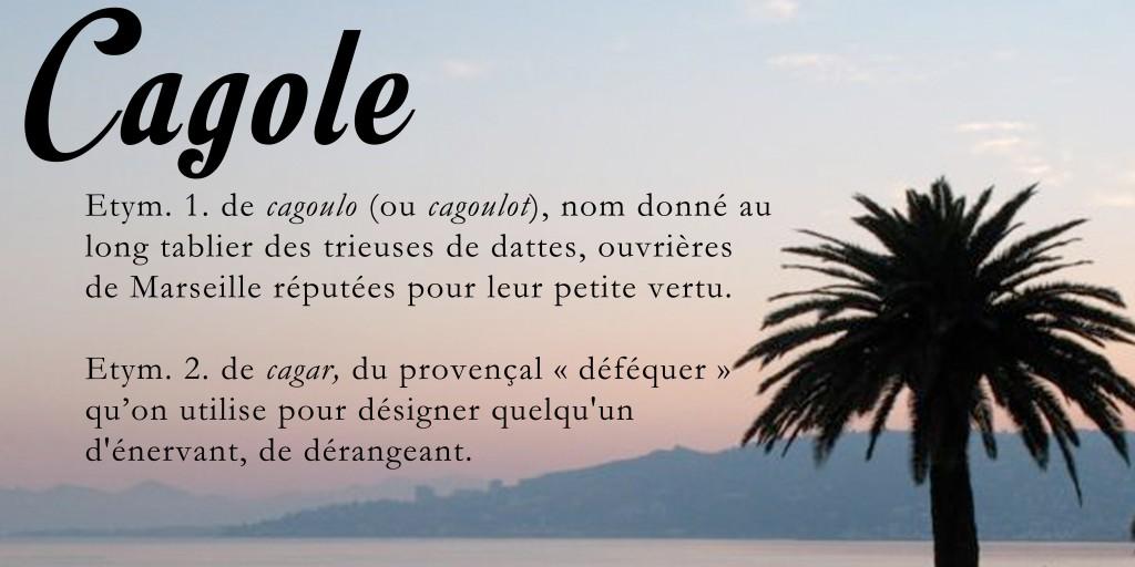 cagole8
