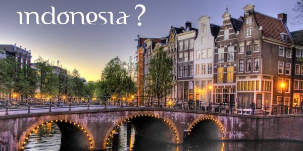 Amsterdam-en-tête
