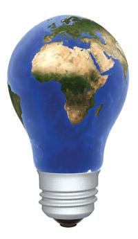Awango africa_bulb
