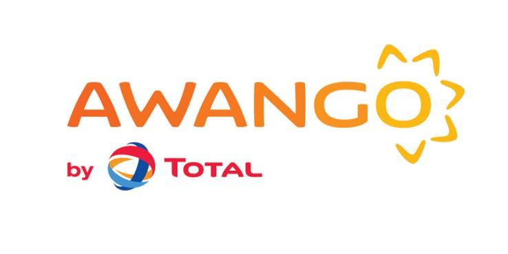 awango logo