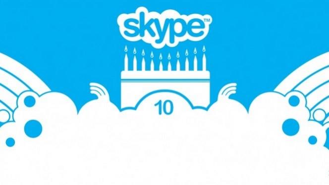 MASTER-IMAGE-Skype-Anniversary-664x374-664x374