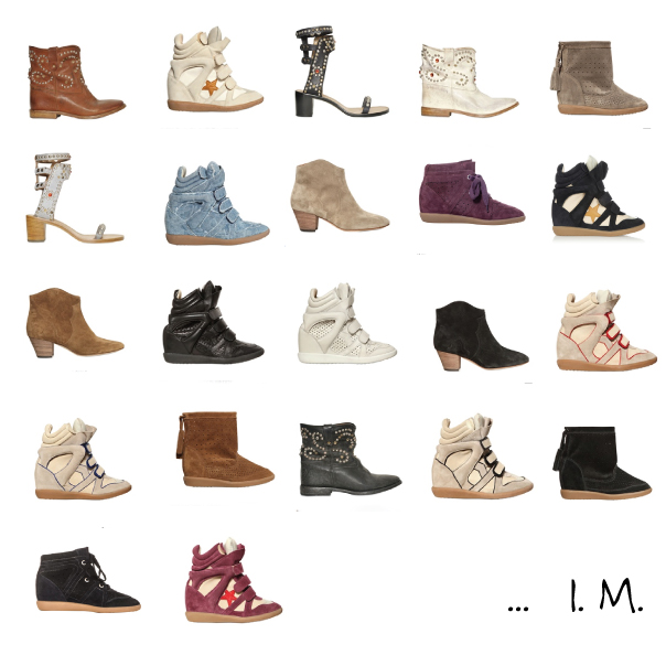 im-isabel-marant-shoes-chaussures-2013.jpg.pagespeed.ce.iJooflMBNF