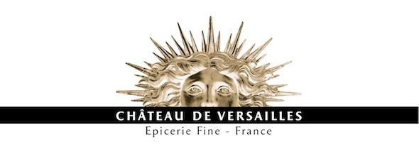 LOGO_Ch_de_Versailles_Epicerie_Fine