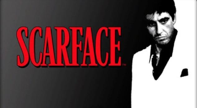 Scarface_Chapo1