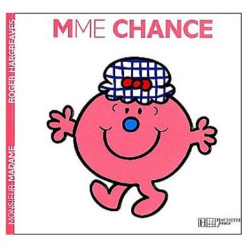medium_madame_chance