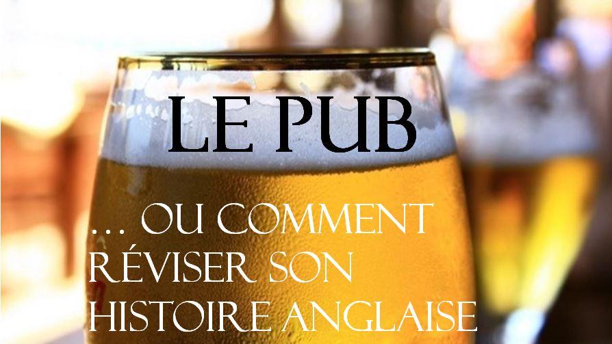 Le naming des pubs anglais une le on d 39 histoire for Moquette anglais
