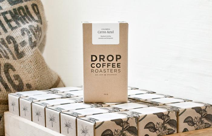 11_18_13_dropcoffee_01