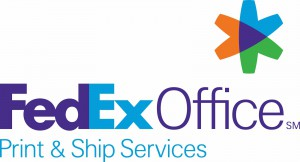 Fedex office logo merger acquisition naming M&A