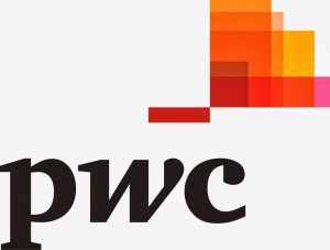 PWC pricewaterhousecoopers logo naming merger acquisition M&A