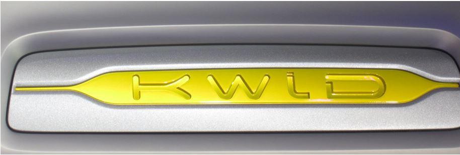 logoKWID