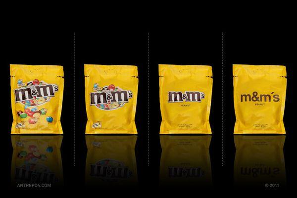 packaging_minimaliste_15