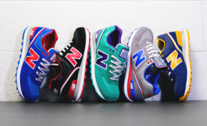 New-balance-Sneakers-trend