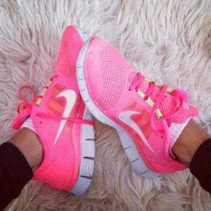 Nike-sneakers-trend1