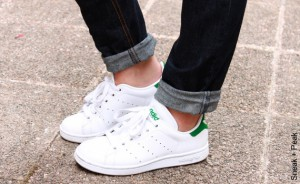 Stan-Smith-adidas-sneakers-trend