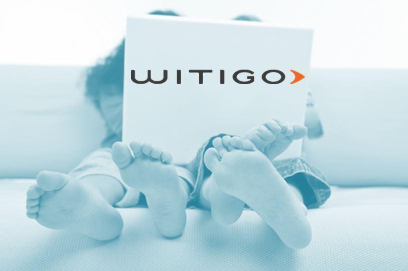 witigo