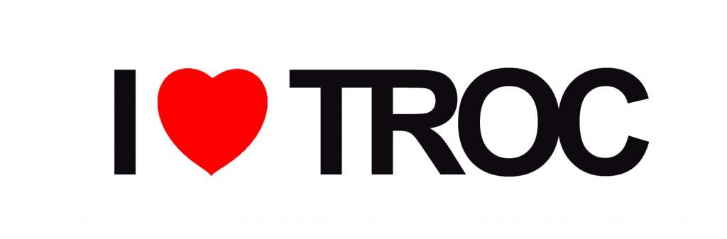 131029_I_LOVE_TROC