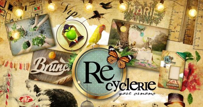 La_REcyclerie_3