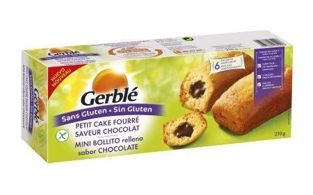 Gerblé-sans-Gluten-GATEGB003