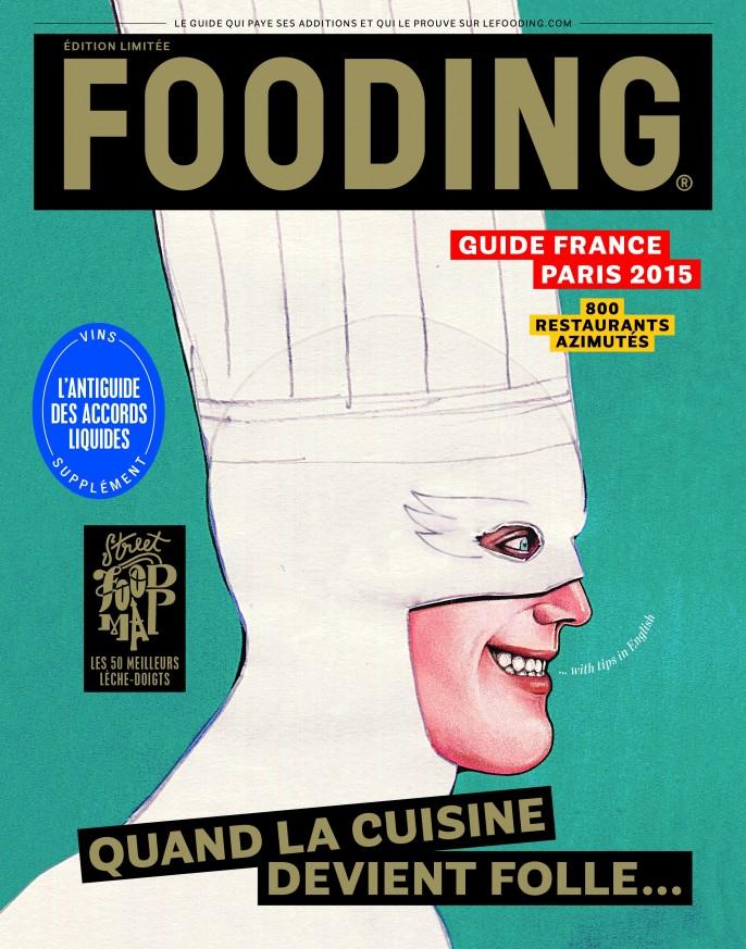 guide-du-fooding-2015