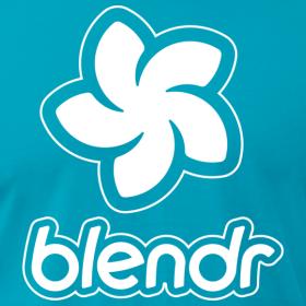 blendr1