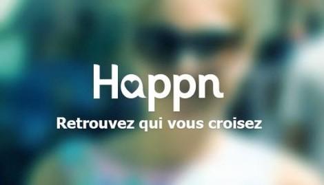 happn-retrouvez-qui-vous-croisez-Dans-la-peau-dune-blogueuse-Application3