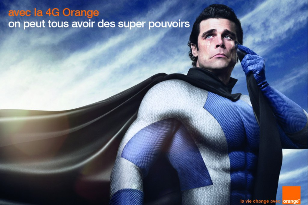 Affiche-2_Orange_Superwoman-1050x700