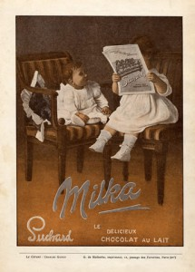 29109-suchard-chocolates-1913-milka-children-kids-hprints-com