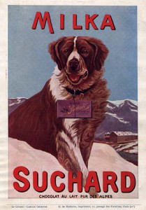 29111-suchard-chocolates-1911-milka-st-bernard-dog-hprints-com