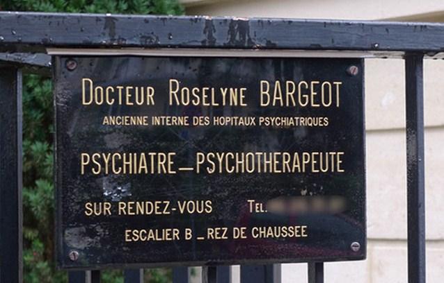 plaque-docteur-bargeot-psychiatre