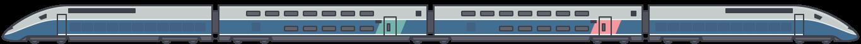 TGV_Duplex