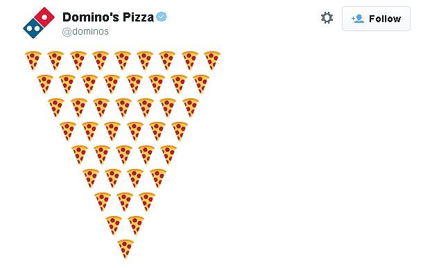 Domino_s_Pizza__3302430b