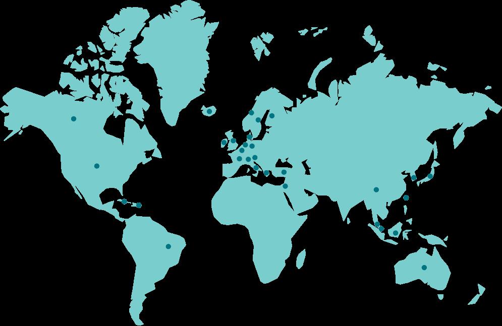 guarantee_map-3d10807f81ce83bd6eef4f7f77310d78