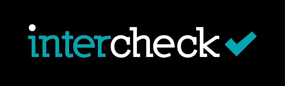 Intercheck_Logo