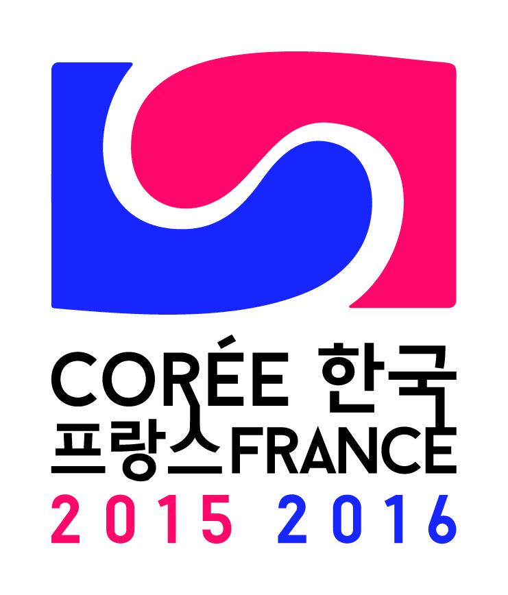 logo_annee_france-coree_2015-2016