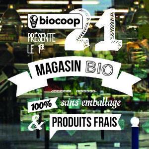 Vitrine-biocoop21_large
