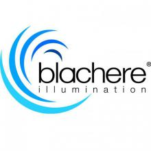 111-Blachere-Illumination-1368717858