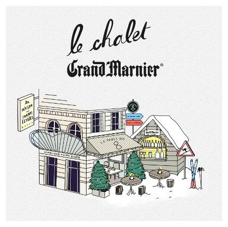 Le Grand Marnier 2