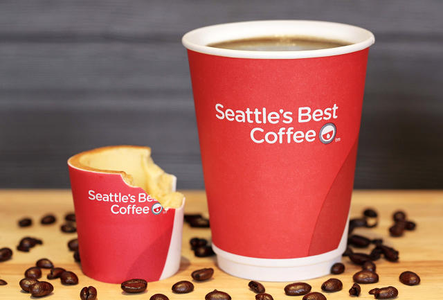 3042922-inline-i-1-you-can-eat-kfcs-new-coffee-cup
