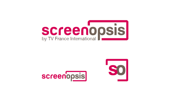 Logo screenopsis 2