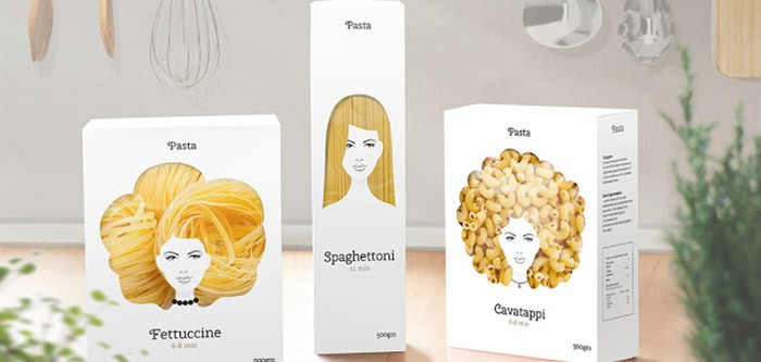 packagings-cheveux-pates-1-700x333