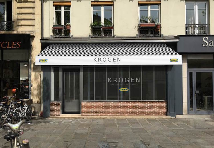 Ikea-Krogen-Restaurant-Paris