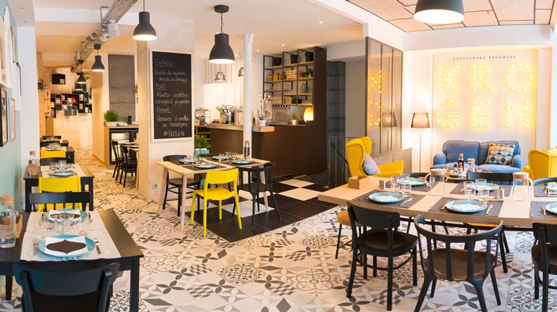 mobilier knubbig restauration fj llberget ikea. Black Bedroom Furniture Sets. Home Design Ideas