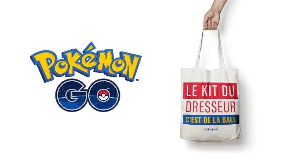 212887_pokemon-go-attrapez-tous-les-clients-web-tete-0211150079320
