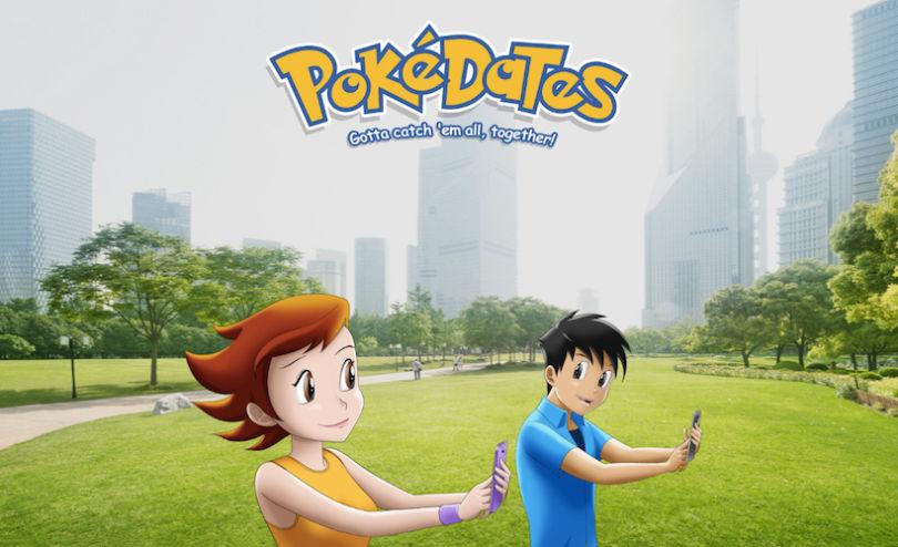 pokedates-810x494
