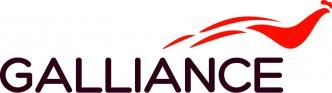 galliance_logo_couleurs_cmjn_300dpi