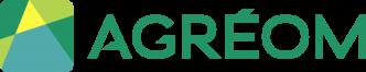 agrcom_logo-rvb_300dpi