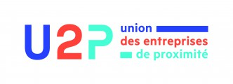 u2p_logotype_cmjn_h
