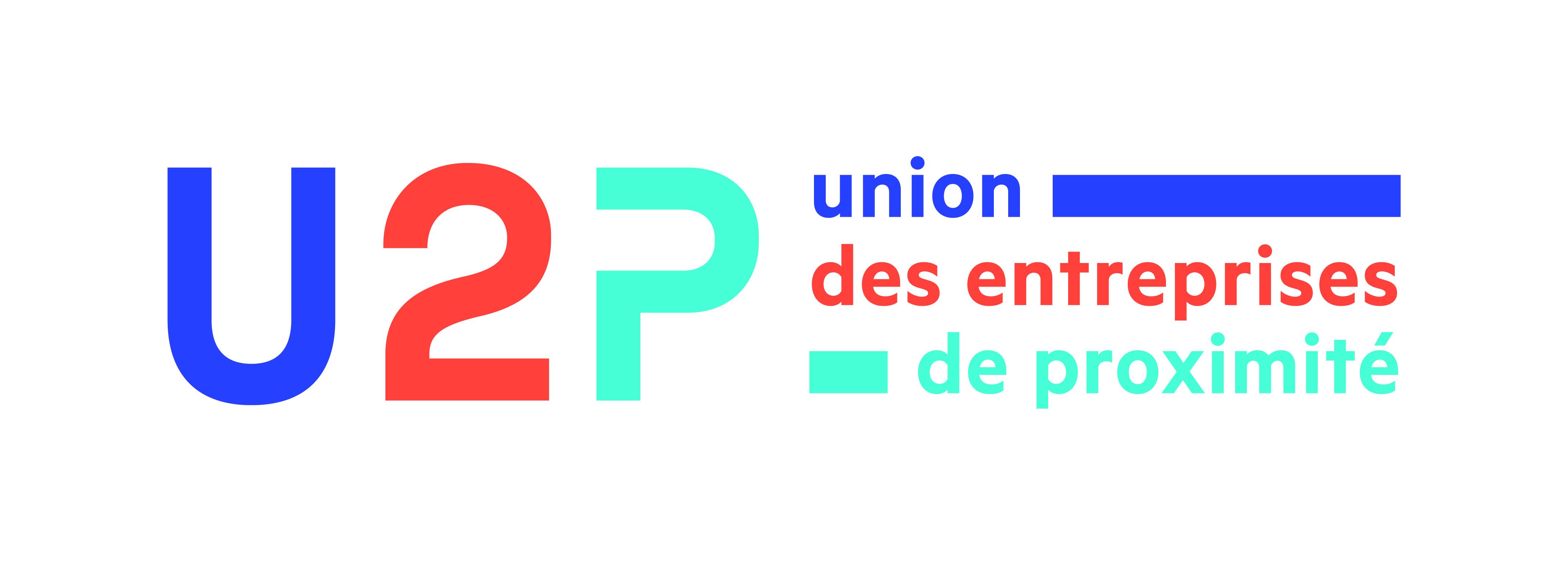 L'U2P, nouveau poids lourd du monde patronal