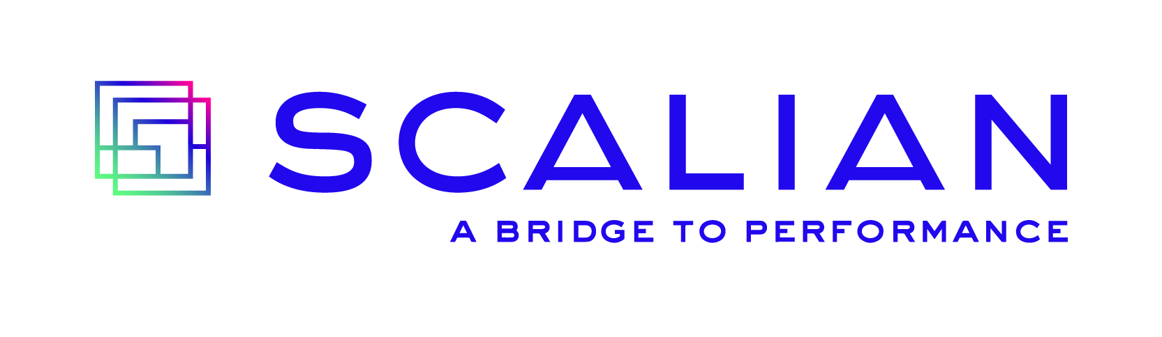 Le groupe Eurogiciel devient Scalian