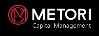 MCM-logo_white2